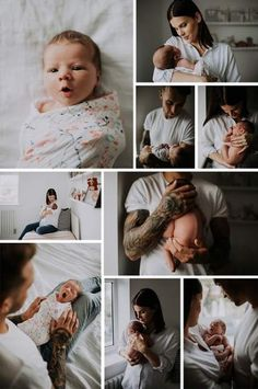 Lifestyle newborn photoshoot, newborn photography, mum and baby photography, Sophie Wheeler Photography. Newborn Family Pictures, Newborn Baby Photos, Newborn Session, Baby Boy Newborn, Hospital Newborn Photos, Family Posing, Hospital Newborn Photography, Baby Hospital Pictures, Family Photos