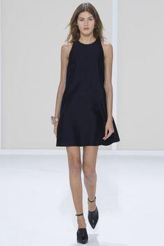 Hermès, Look #4