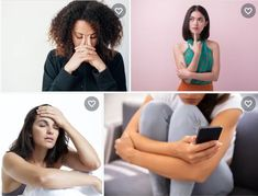 Abortion Pills In Hammanskraal Every woman deserves the chance to get the facts about abortion pills in Hammanskraal. Co... Every Woman, Pills, Clinic, Take That, Faith, Loyalty, Believe, Religion