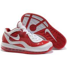 Nike Air Max 87 Chaussures - 069