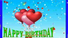 happy birthday quotes ~ happy birthday wishes Birthday Gif Funny, Happy Birthday Song Video, Animated Happy Birthday Wishes, Happy Birthday Greetings Friends, Happy Birthday Wishes For A Friend, Birthday Wishes And Images, Happy Birthday Dear, Happy Birthday Pictures, Birthday Wishes Cards