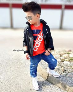 Instagram photo by engjiandy