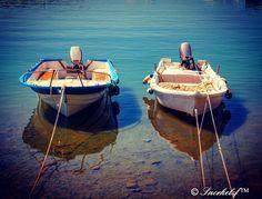 ..grabé tu nombre en mi barca, me hice por ti marinero  Para cruzar los mares surcando los deseos  Fui tan feliz en tus brazos, fui tan feliz en tu puerto  Que el corazón quedó preso de tu cuerpo y de tu piel....