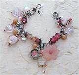 Image detail for -Yesterday's Trash: Mixing It Up With Mixed Media Jewelry...