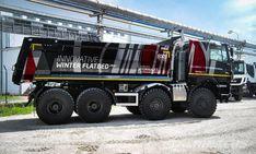 Big Trucks, Wonders Of The World, Offroad, Phoenix, Transportation, Technology, Cars, Vehicles, Amphibians
