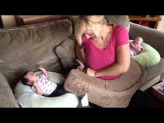 1000 Images About Diy Breastfeeding Youtube Videos On