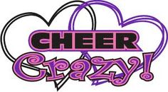 cheer - Google Search