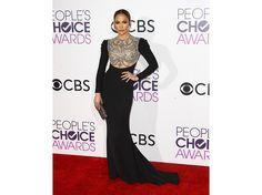 Jennifer-Lopez-REEM-ACRA