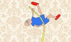 Creatieve lesideeën voor de Kinderboekenweek 2016! De 62ste Kinderboekenweek –… Forever Young, Daily Five, Teacher, School, Projects, October, Log Projects, Professor, Blue Prints