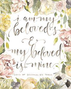 My Beloved Is Mine WEB.jpg
