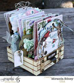 Time-To-Flourish-Calendar-Graphic-45-Miranda-Edney-1of18