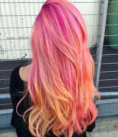 I'm considering doing this     Love