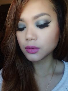 Makeup for the soul #motivescosmetics