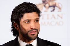 The multi-talented actor-director-producer-singer Farhan Akhtar, is unique in his own way. He's a jack of all trades, donning several cinematic hats easily.