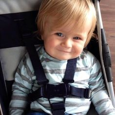I would love to meet Theo. If I did, I would just cry of happiness and I'd never be able to stop