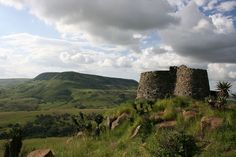 Fort Mistake, newcastle, kwazulu natal - Google Search Kwazulu Natal, Monument Valley, Southern, Mountains, Google Search, Live, Travel, Trips, Bergen