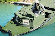 Army Tech, Engineering Companies, Shock And Awe, Army National Guard, Staff Sergeant, Us Army, 21st Century, Puerto Rico, Boats