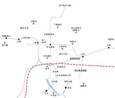 【そうだ 京都、行こう。-新幹線で行く旅行 | 京都のホテル・宿泊予約】