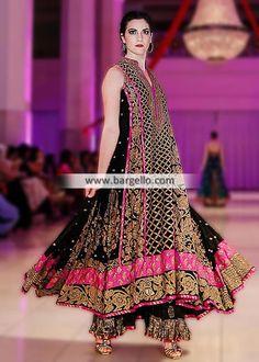 Umar Sayeed Wedding Suits Collection Newcastle London UK IBFJW Wedding Dresses