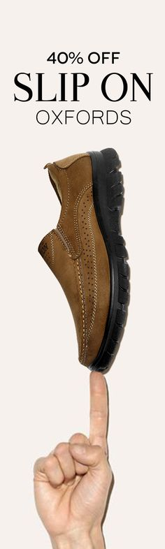 60%OFF&Free shipping. Large Size, 6.5-11.5. Soft, Sole Lightweight, Comfortable, Microfiber, Leather, Slip On Oxfords. Color: Black, Coffee, Camel. Shop now~