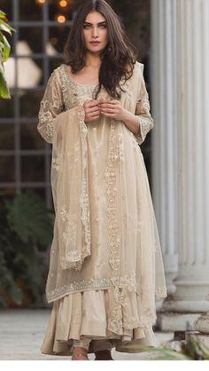 Princess Punjabi