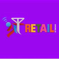 SLT Retail world - Google+