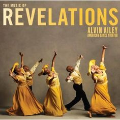 Alvin Ailey American Dance Theater-The Music Of Revelations Step Up Dance, Dance With You, Lets Dance, Praise Dance, Dark Fantasy Art, Royal Ballet, Alvin Ailey Revelations, Barack Obama, Body Painting
