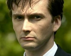 The Telegraph has posted that David Tennant is one of the 26 celebrities who have signed a letter supporting the Multiple Sclerosis Society's campaign for better treatment for sufferers.  According to the article the MS Society has warned that six out of ten people with MS are denied crucial medication.  In some cases, patients suffering from the neurological condition are told they are not ill enough to be allowed the drugs, while others are told treatments are not available, the charity…
