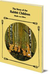 The Story of the Rabbit Childrenfrom Floris Books