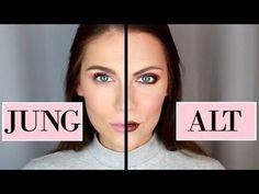 26 Besten Kosmetik Bilder Auf Pinterest Haar Und Beauty Abnehmen