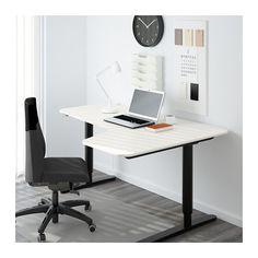11 best black corner desk for small space images black corner desk rh pinterest com