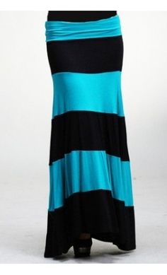 http://apostolicclothing.com/5186-thickbox_default/banded-flared-maxi-skirt.jpg