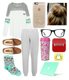 """Contest! Read d"" by lindsay-mccartney ❤ liked on Polyvore"