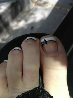 30+ New Step By Step Roadmap For Toe Nail Designs 140 - Dizzyhome.com