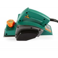 POWERACTION EP82 1000W 82mm Electric Planer