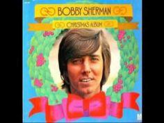 "▶ BOBBY SHERMAN - ""Easy Come, Easy Go"" (1970) - YouTube"