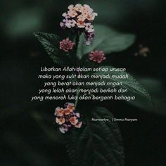 Reminder Quotes, Self Reminder, Qoutes, Life Quotes, Islam Facts, Islamic Pictures, Alhamdulillah, Islamic Quotes, Babe