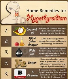 home-remedies-for-hypothyroidism-opt