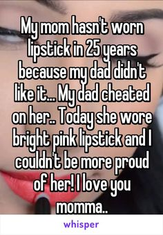 Check out this whisper! http://whisper.sh/w/yxukfd9