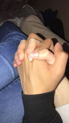 Cute Couples Photos, Cute Couple Pictures, Cute Couples Goals, Love Photos, Relationship Goals Tumblr, Couple Goals Relationships, Relationship Goals Pictures, Tumblr Couples, Teen Couples