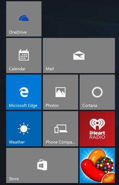 windows 10 greatest features-