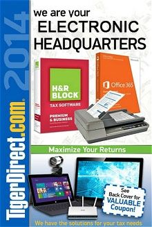 Best computer brands and computer deals from the Tiger Direct catalog b20582f81