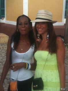 CUBA.... Love