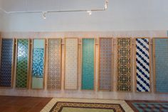 <p>Our San Jose showroom has a brand new look!</p>