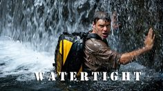 Watertight. Watertight is a 60-second promo reel thrown together with a bit of lovin' from the fine folks at DayMen/Lowepro and the gracious...