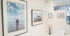 """Amapondo"", a solo photography exhibition at the Jan Royce Gallery, Cape Town. We chat to photographer Christopher Rimmer and look at a few images from this exceptional exhibition. Photography Exhibition, Royce, Cape Town, Exhibitions, Gallery Wall, Frame, Decor, Picture Frame, Decoration"