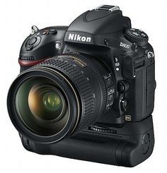 Nikon D800 / D800E ile Uyumlu 10 Nikon Lens