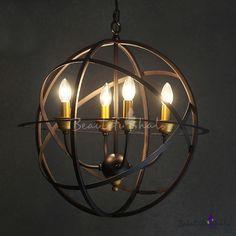 Restoration Hardware but cheap knock off for $116.00 I like this. Do you think I should buy it?