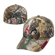 realtree xtra memory fit cap   top of the world