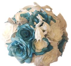 Dragons!   Hey, I found this really awesome Etsy listing at https://www.etsy.com/listing/239984054/dragon-themed-bouquet-package-in
